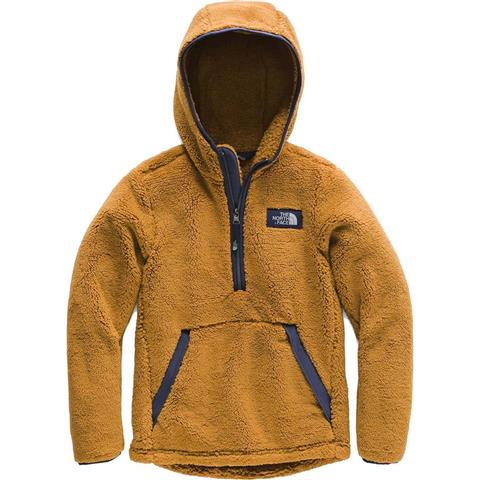 The North Face Campshire Pullover Hoodie Boys