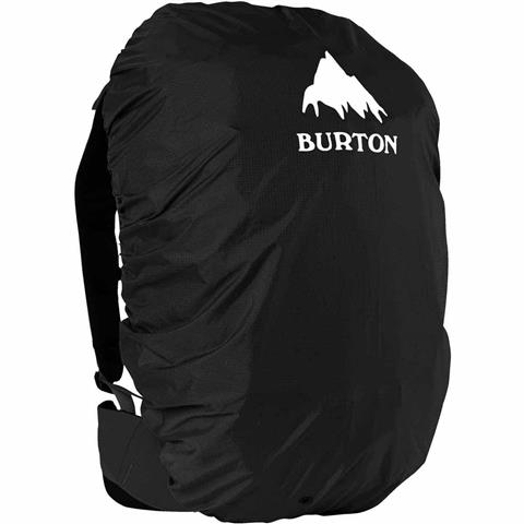 Burton Canopy Backpack Cover