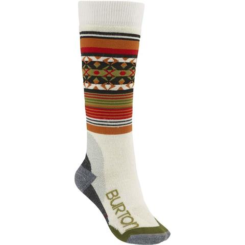 Burton Trillium Sock Womens