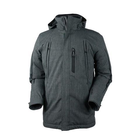 Obermeyer Whistler Jacket Mens