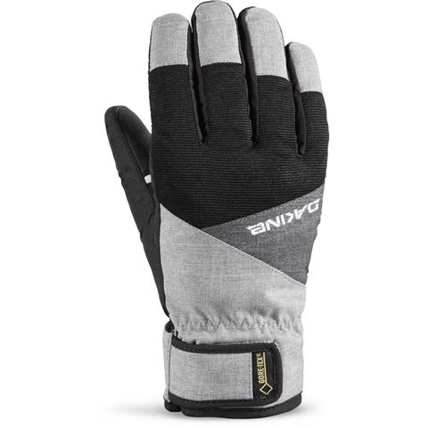 Dakine Impreza Gloves Mens