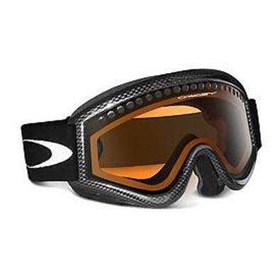 Oakley L Frame Goggle