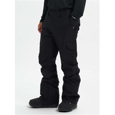 Burton Cargo Pant Tall Mens