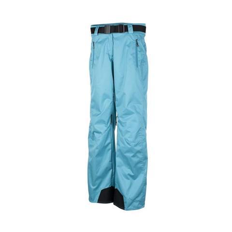 Obermeyer London Pants Womens