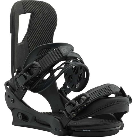 Burton Cartel Bindings Mens