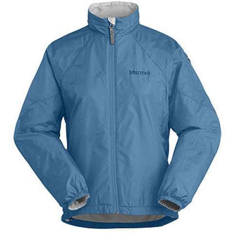 Marmot Driclime Jacket Womens