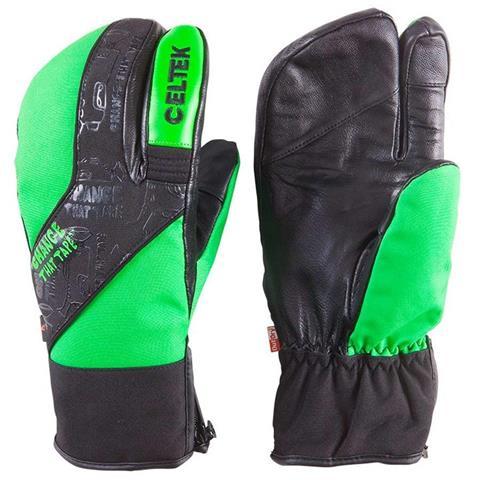 Celtek Trippin Pro Glove Men