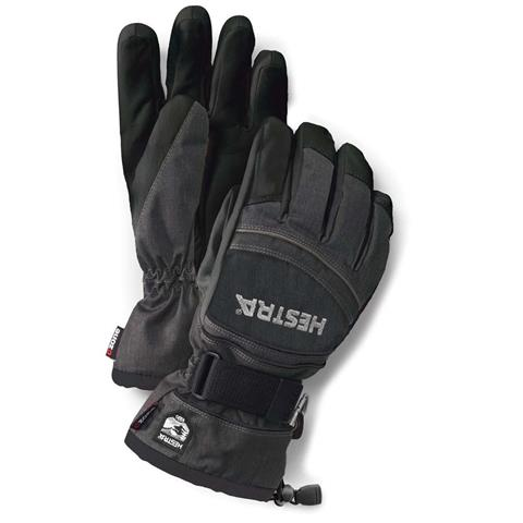 Hestra Czone Mountain Gloves Mens