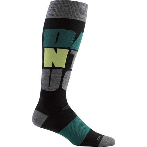 Darn Tough Over the Calf Cushion Socks Mens