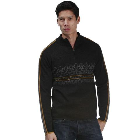 Meister Justin Sweater Mens