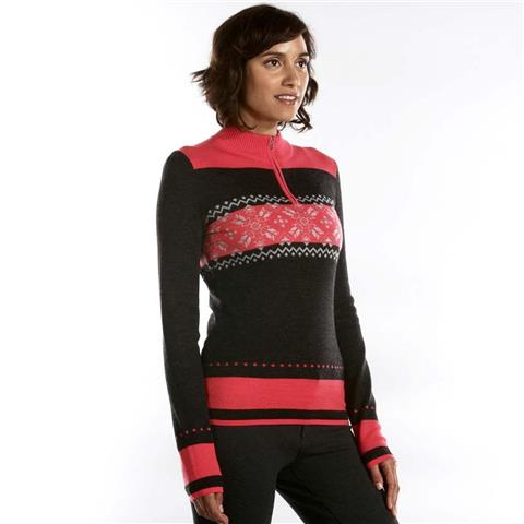 Meister Brietta Sweater - Women's