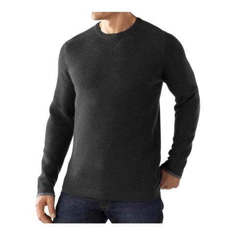 Smartwool Granite Creek Crew Sweater Mens