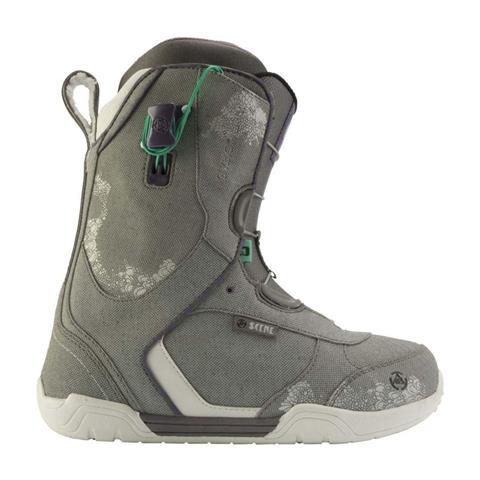 K2 Scene Snowboard Boots Womens