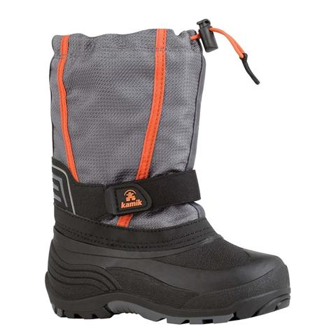 Kamik Carver Boots Youth