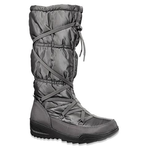 Kamik Luxembourg Boots Womens