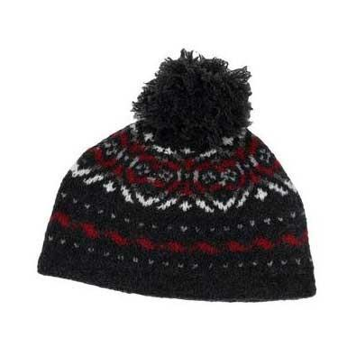 Neve Louise Hat Womens