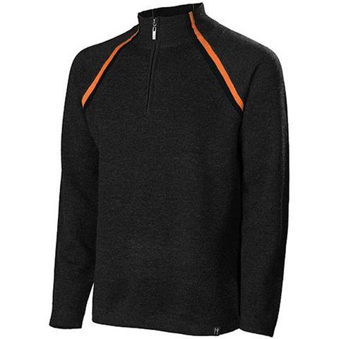 Neve Parker Sweater Mens
