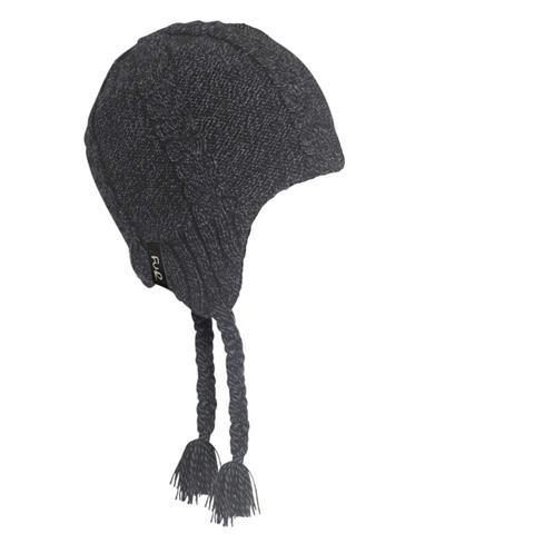 Turtle Fur Dereck Ragg Hat