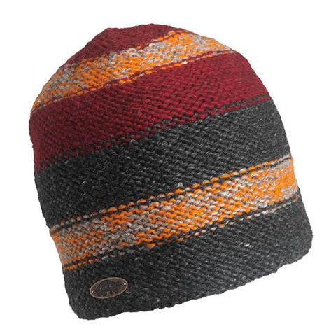 Turtle Fur Nepal Collection Jackson Hat