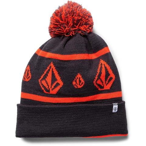 Volcom Big Stone Beanie - Men's