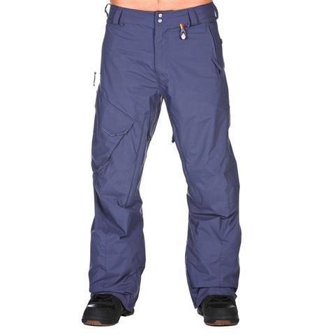 Volcom Ventral Pants Mens