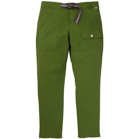 Burton Chaseview Stretch Pant - Women's