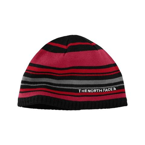 The North Face Rocket Beanie - Boy's
