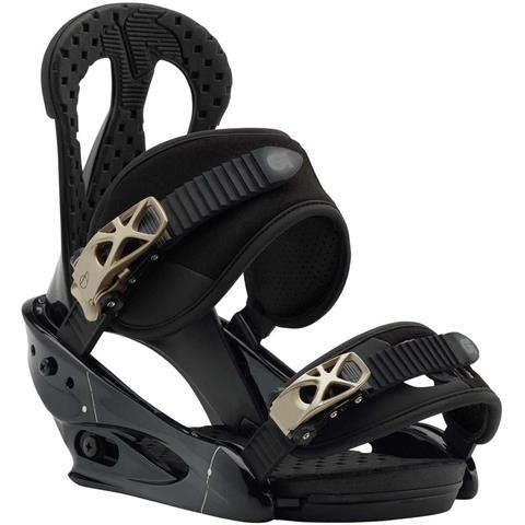 Burton Citizen Bindings Womens