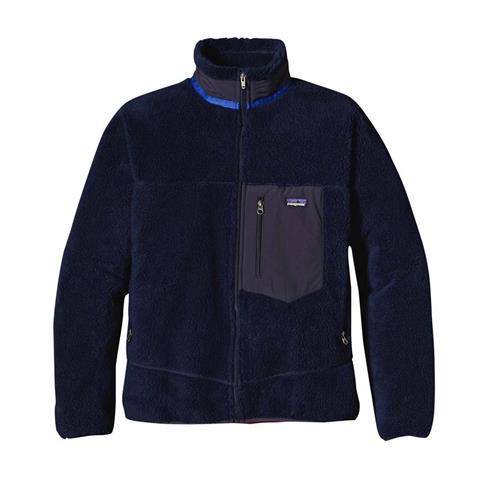 Patagonia Classic Retro X Jacket Mens