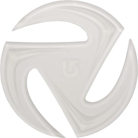 Burton Air Logo Mat