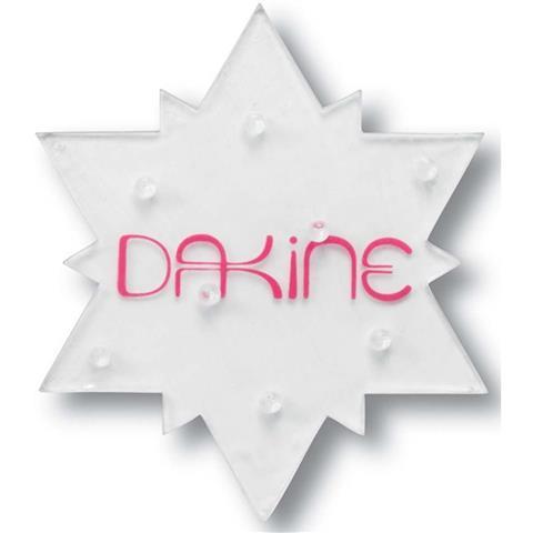 Dakine Flake Mat