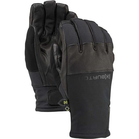 Burton AK Gore Clutch Glove Mens