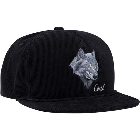 Coal The Wilderness Cap Mens