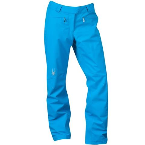Spyder Circuit Atheltic Pant Womens