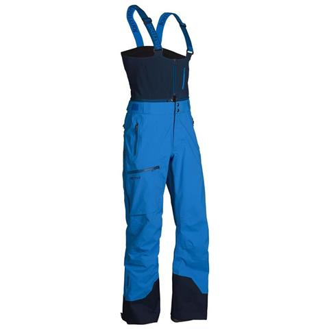 Marmot Trident Pant Mens