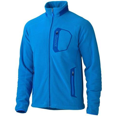 Marmot Alpinist Tech Jacket Mens