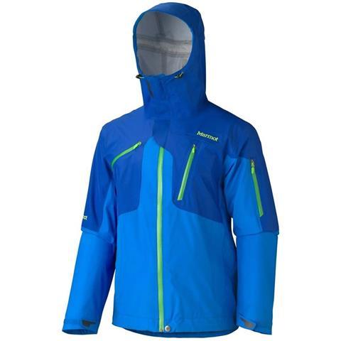 Marmot Big Mountain Jacket Mens