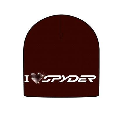 Spyder Love Hat Womens