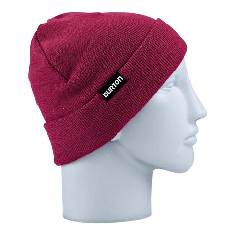 Burton Backhill Beanie Mens