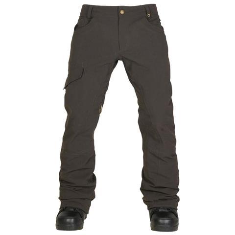 686 Parklan Shadow Pant Mens