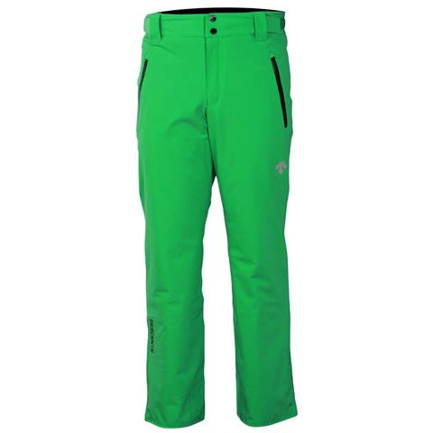 Descente Nitro Pant - Men's