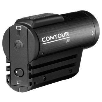 Contour GPS Helmet Cam