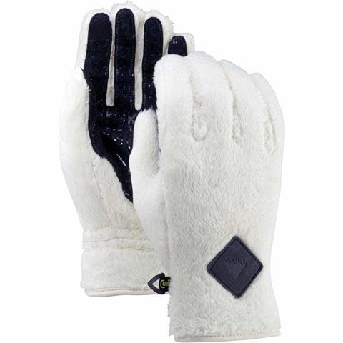 Burton Cora Glove Womens