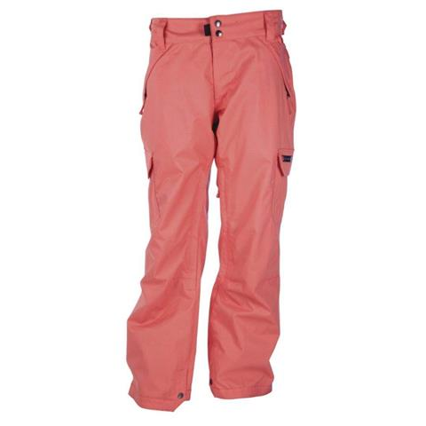 Ride Highland Insulated Pants Womens