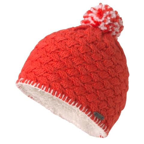 Marmot Denise Hat Womens