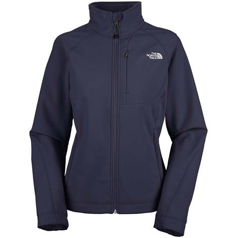 The North Face Apex Bionic Jacket Womens