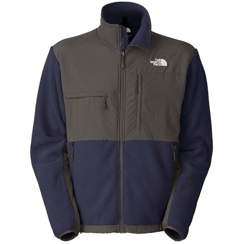 The North Face Denali Jacket Mens