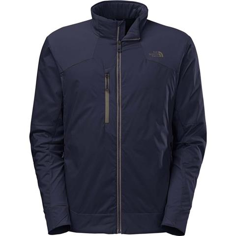 The North Face Desolation Hybrid Jacket Mens