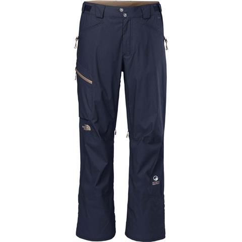 The North Face Sickline Pants Mens