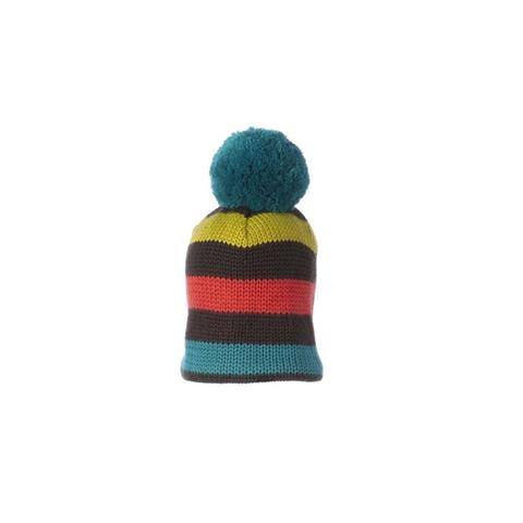 Obermeyer Dani Knit Hat Girls